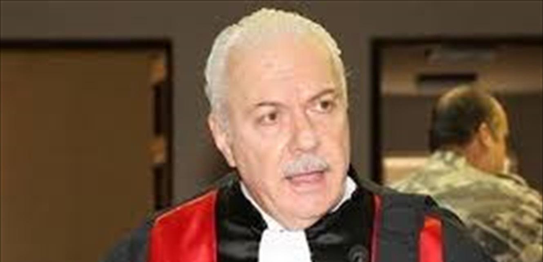 القاضي عويدات تغيّب عن اجتماع طارئ لمجلس 'القضاء الأعلى'.. إليكم التفاصيل