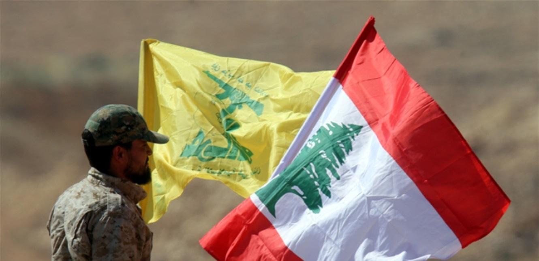 'حزب الله' لم يسلّم الحريري أيّ اسم ولم يوافق على من سمّاهم