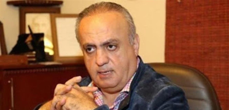 وهاب: الحكومة تنتظر حلحلة الحريري