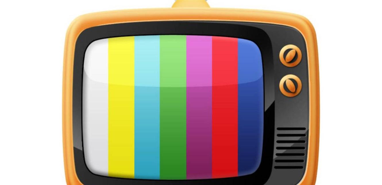 نقاش حاد داخل أروقة محطة تلفزيونية ينتهي باقفال الـzoom