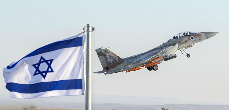 تحرك عسكري اسرائيلي مفاجئ استعدادا لحرب على الجبهة الشمالية