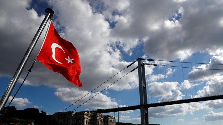 دعوة لتوحيد المعارضة التركية