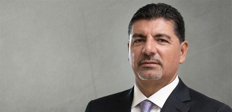 بهاء الحريري: إستشهد رفيق ولكن حلمه باقٍ