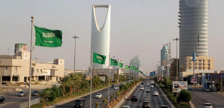 السعودية توقف التعاقد مع أي شركة أو مؤسسة تجارية أجنبية إذا كان وضعها على هذه الحال