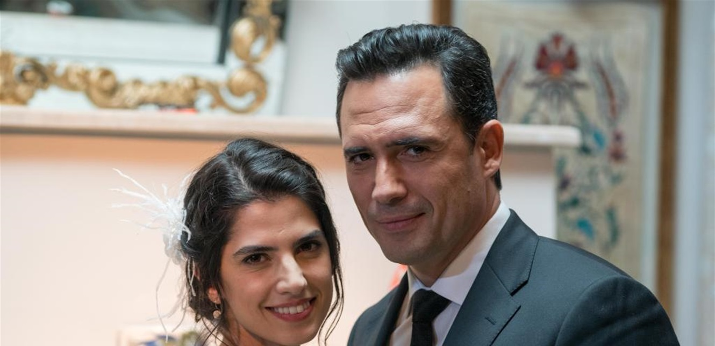 الجمهور قد يغيّر مصير 'عروس بيروت'