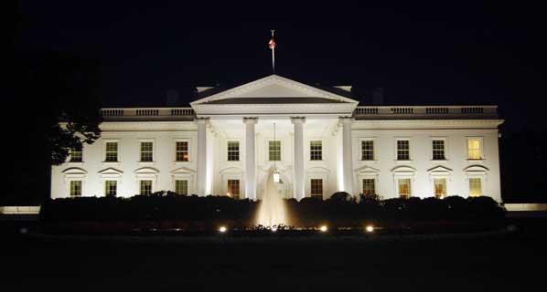 البيت الأبيض: إدارة بايدن تبحث سبل إغلاق سجن غوانتانامو
