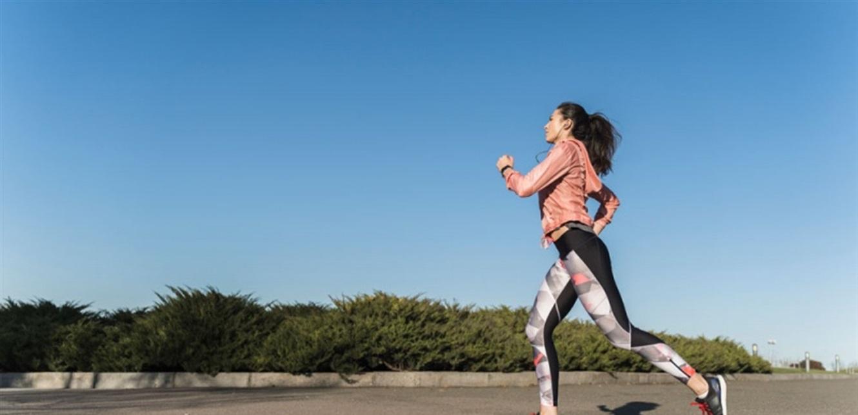 متى يمكنك تجنب ممارسة التمارين الرياضية؟