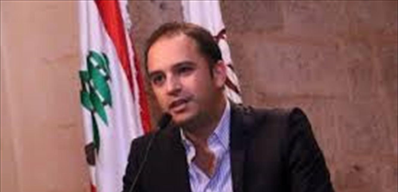 خضر: لمراقبة عملية نقل اللقاح من بيروت إلى بعلبك