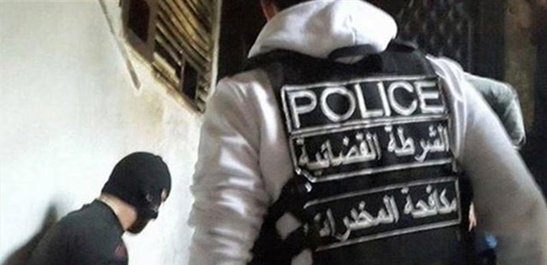 3 أشخاص ينتحلون صفة أمنية في طرابلس.. هذا ما قاموا به