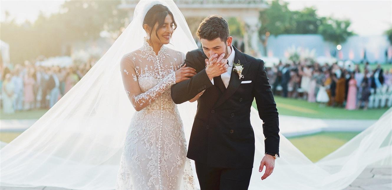 إبنة نجمة لبنانية شهيرة تحتفل بزفافها بمفردها في تركيا (صور)