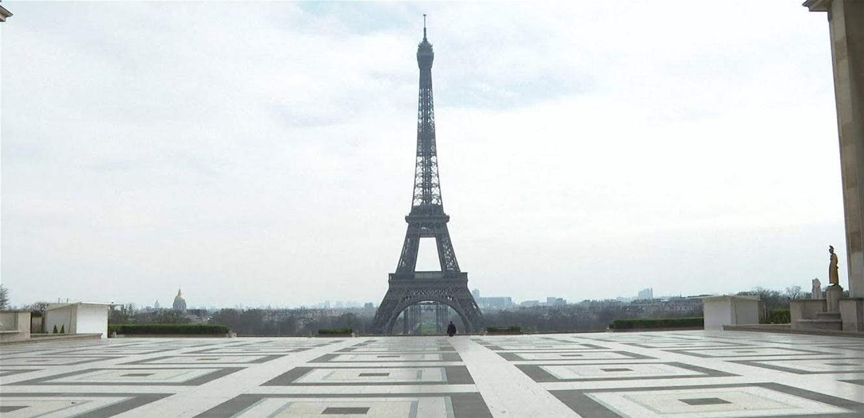 باريس تطالب بانهاء 'الجدل العقيم'