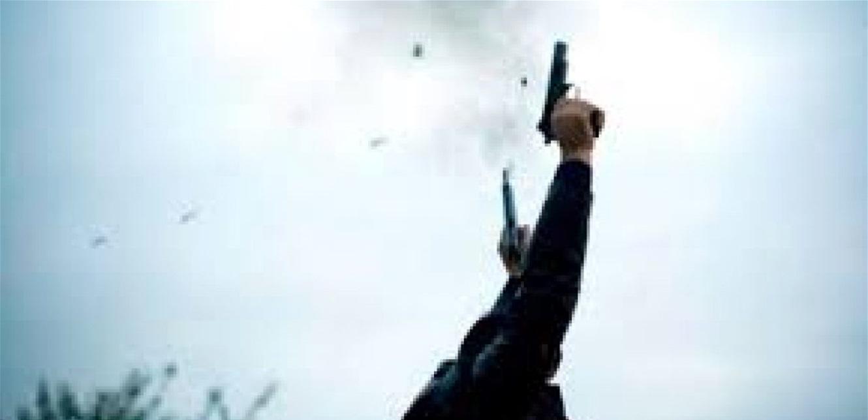 تجدد الإشكال في التبانة.. إطلاق النار باتجاه منزل والجيش يلاحق الفاعل