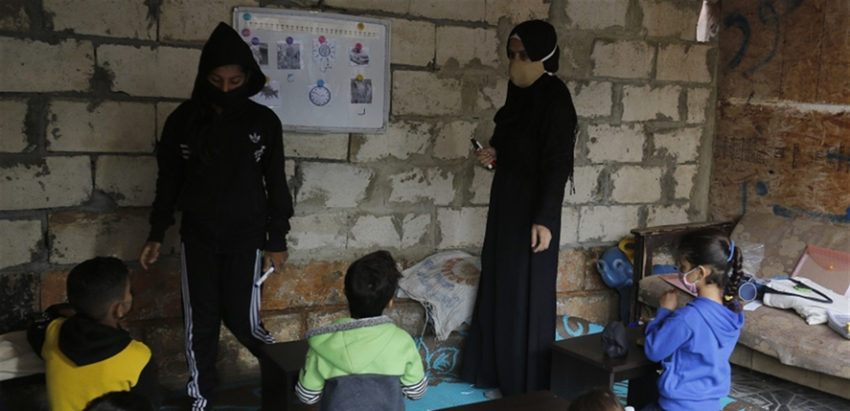 البنك الدولي يفرض وصايته على لبنان ؟