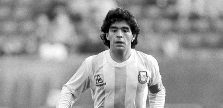 وفاة مارادونا.. حقائق جديدة تُكشف