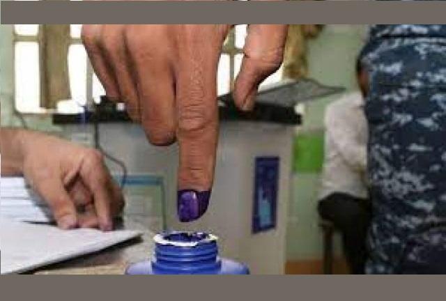 المفوضية العليا:منع العراقيين في الخارج من التصويت في الانتخابات المقبلة