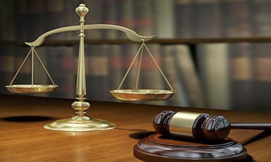 استدعاء مصرفيين الى القضاء في تبييض الاموال مخالفة