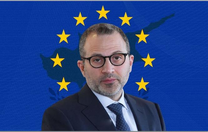 أوروبا تلاحق أموال معرقلي الحكومة: من أين لكم هذا؟