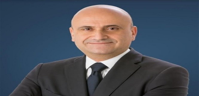 أبي رميا: مصرف لبنان لم يضع الرقم الدقيق للاحتياط الالزامي بمتناول النواب