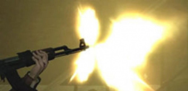مجهول يطلق النار على متجرٍ في طرابلس.. ما القصة؟