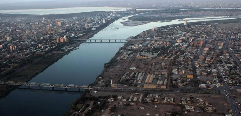 السودان يسدد متأخرات البنك الدولي… ما هي الخطوة التالية؟