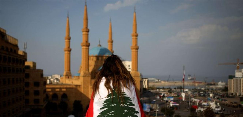 لبنان على جدول المحادثات الاميركية ـ الاوروبية اليوم؟