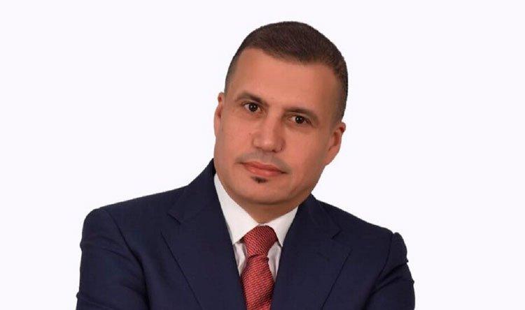 السلطات العراقية تطلق سراح إبراهيم الصميدعي