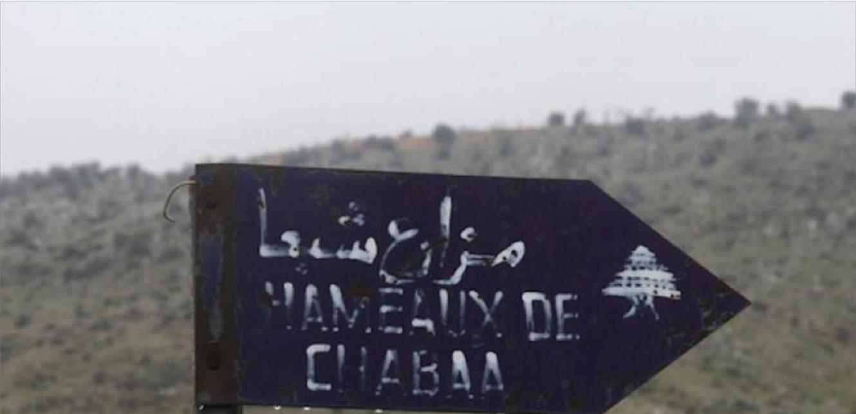 الجيش تسلّم المواطن حسين أبو قيس الذي كان دخل إلى الأراضي الفلسطينية المحتلة