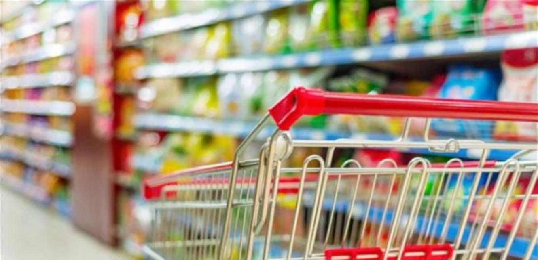 تحذير من أزمة كبيرة في الأمن الغذائي.. 'بهدلة'