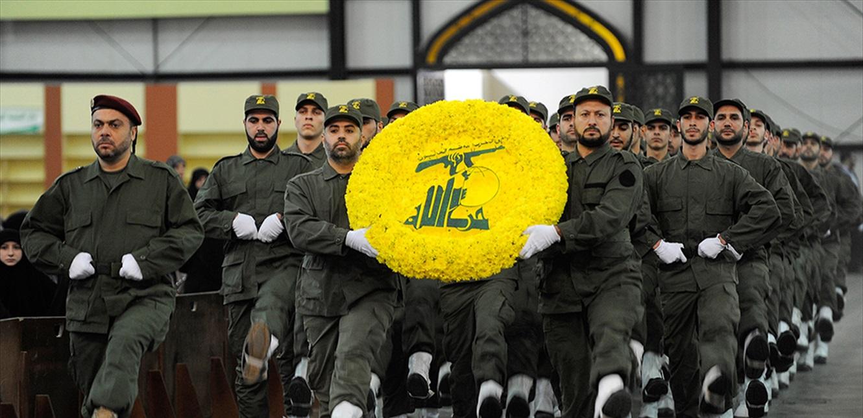 كيف خَسرَ 'حزب الله' المسيحيين؟