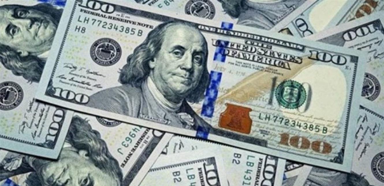 'انخفاض طفيف' للدولار في السوق الموازية.. إليكم سعره مساء اليوم