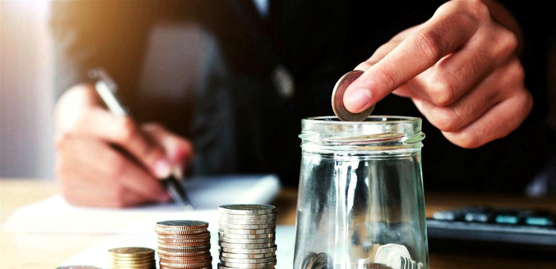 في زمن التدهور الاقتصادي… اليك مجموعة نصائح قد تساعدك في ادخار بعض الاموال