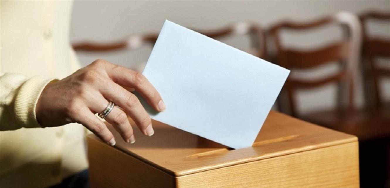 محاولات تعديل قانون الانتخاب 'وُلِدت ميتة'