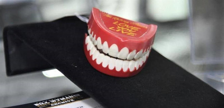 هل فقدت أسنانك يوما؟.. دراسة جديدة تزف خبرا سارا