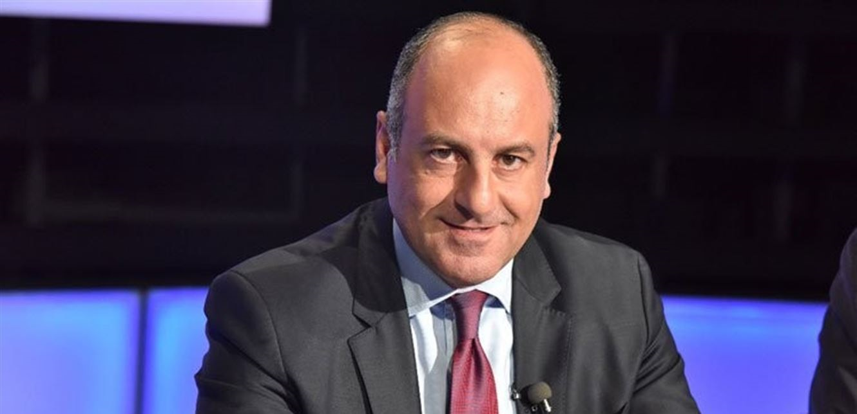 بو عاصي: هل كان البطريرك ليطالب بمؤتمر دولي لو كانت الحلول الداخلية ناجعة؟