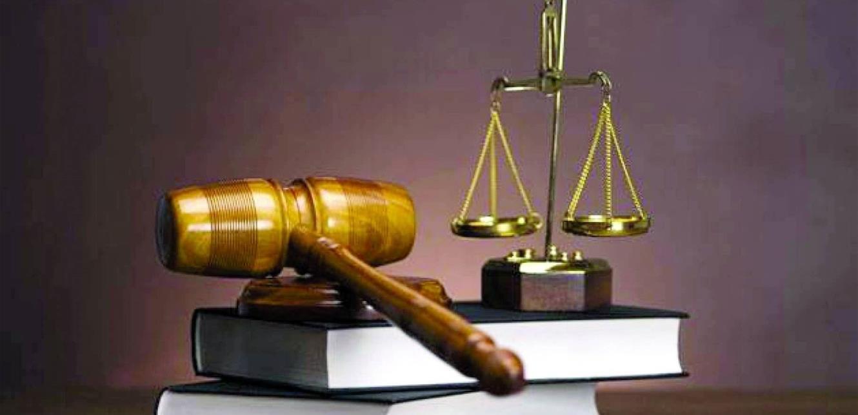 القاضي مكنّا أصدر قراره الظني في قضية الإتجار بالأشخاص