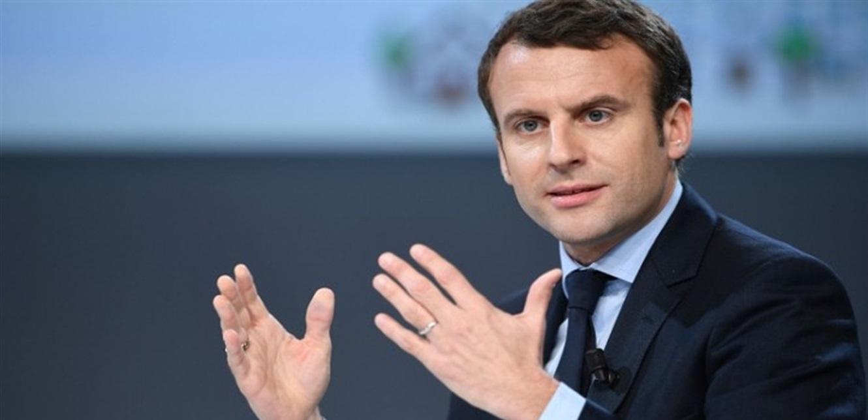 دول معارضة للمبادرة الفرنسية