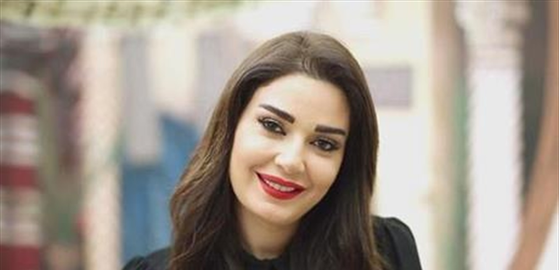 سيرين عبد النور تحتفل بـ'أحد الشعانين' مع أطفالها.. وتعلّق: 'الله يخلصنا من هالظروف' (صور)