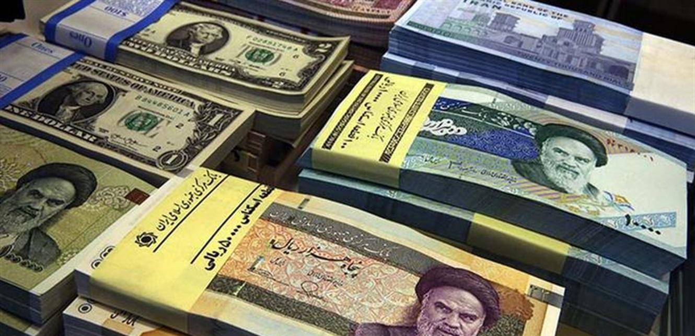 تصريحات خطيرة تكذّب روحاني.. هذا ما كشفه محافظ المركزي الإيراني