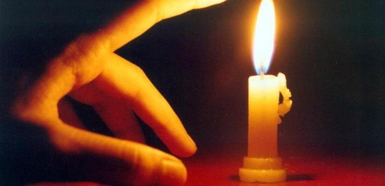 العتمة آتية… أشعلوا الشموع وألعنوا المسؤولين
