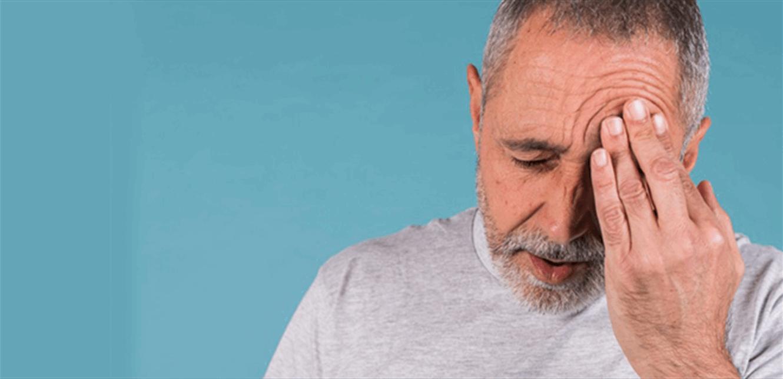 5 عوامل ترفع مخاطر الإصابة بالسكتة الدماغية… تعرف عليها