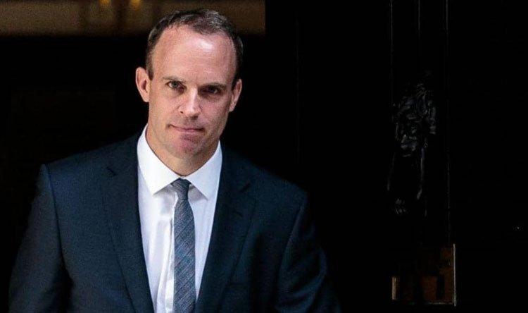 """بريطانيا ترحب بـ""""مبادرة السعودية الخضراء"""""""