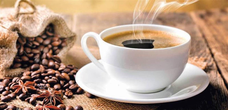 هذا ما يفعله كوب من القهوة قبل ممارسة الرياضة
