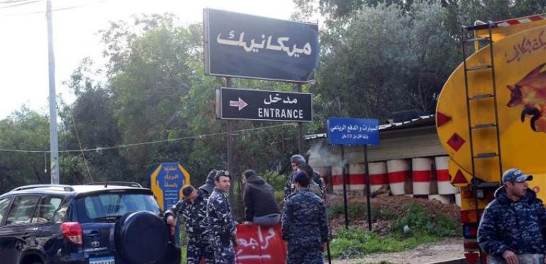 أيها اللبناني: الإعفاء من رسوم الميكانيك 'كذبة كبيرة'.. عليك دفع المبالغ والا