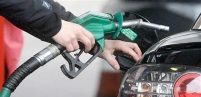 هل تتجه شركات النفط إلى عدم توزيع مادتي البنزين والمازوت الثلاثاء؟