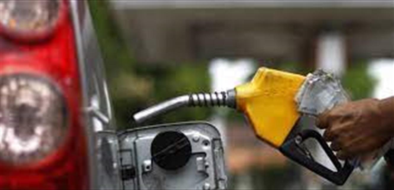 في طرابلس… اشكال على خلفية تعبئة البنزين