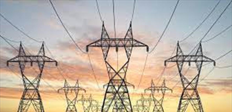 قطع الكهرباء عن 120 ألف منزل في تركيا.. لهذا السبب