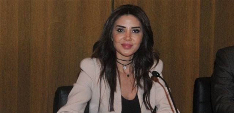 التمييز العسكرية أنهت استجواب سوزان الحاج