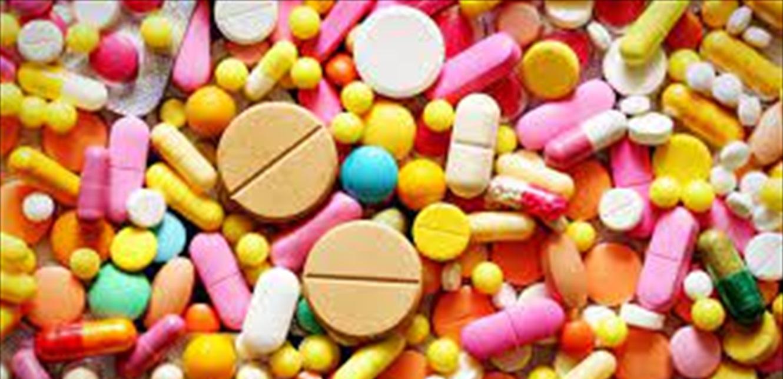 إدانة شركة عملاقة بتهمة 'القتل غير العمد'.. والسبب هذا الدواء