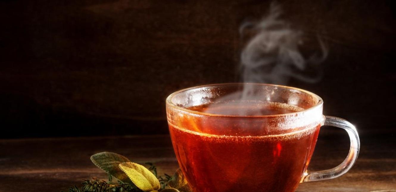 لهذا السبب يجب أن تشرب كوبين من الشاي يومياً