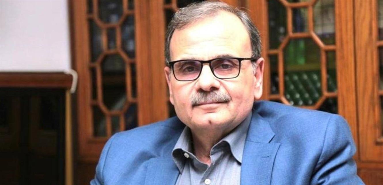 البزري ل'اللواء': اللجنة الوطنية للقاح كورونا لن تستقيل